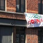 Hosanna4